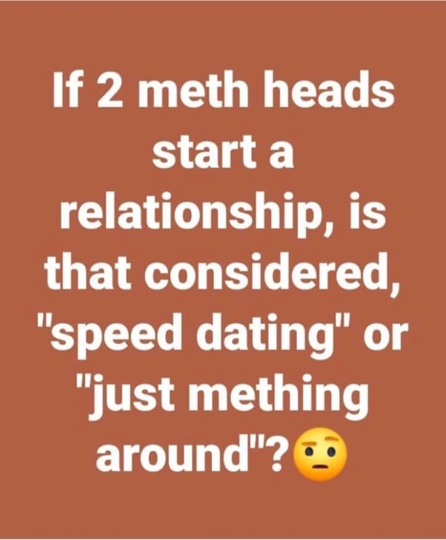 The Picture Jokes thread - Page 16 Meth_r10