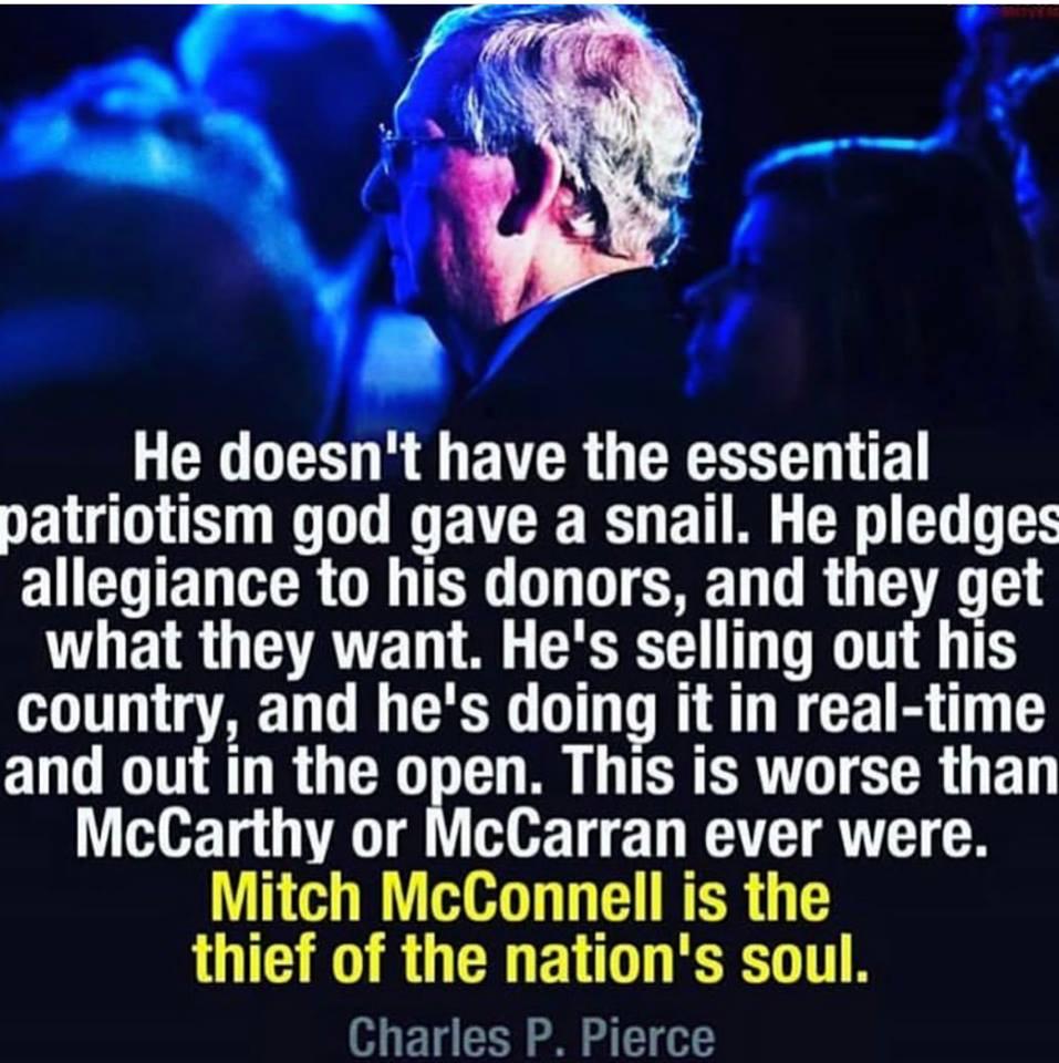 US Republican Congress Lunacy Rant Thread - Page 6 Mitch_10