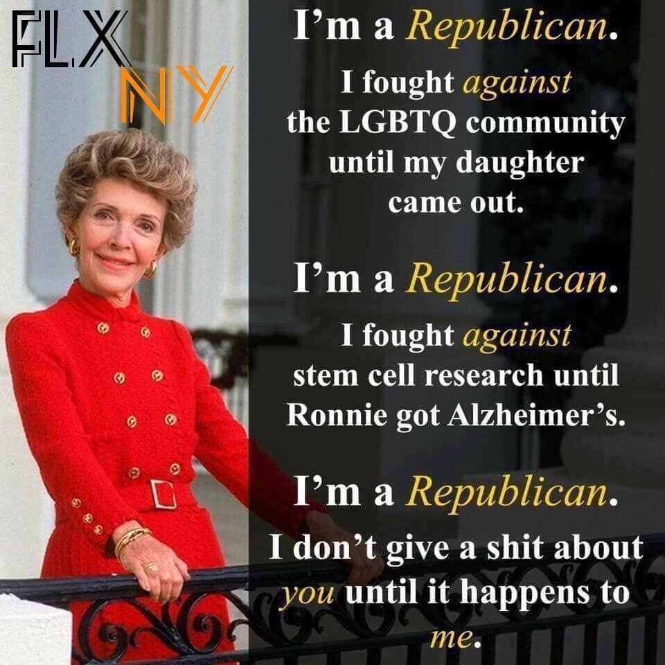 US Republican Congress Lunacy Rant Thread - Page 6 Nancy_10