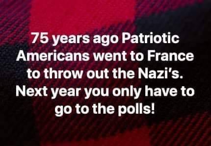 Donald Trump Vent Thread Nazis_11