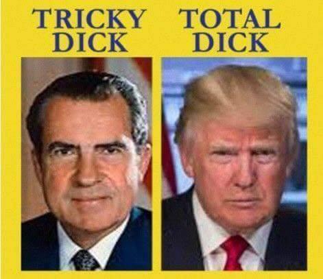Donald Trump Vent Thread - Page 17 Nixon_10
