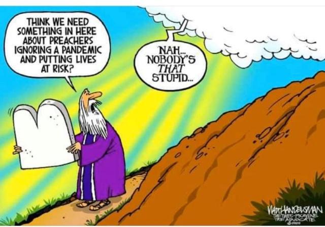 Religion In A Nutshell - Page 7 Noah_t10