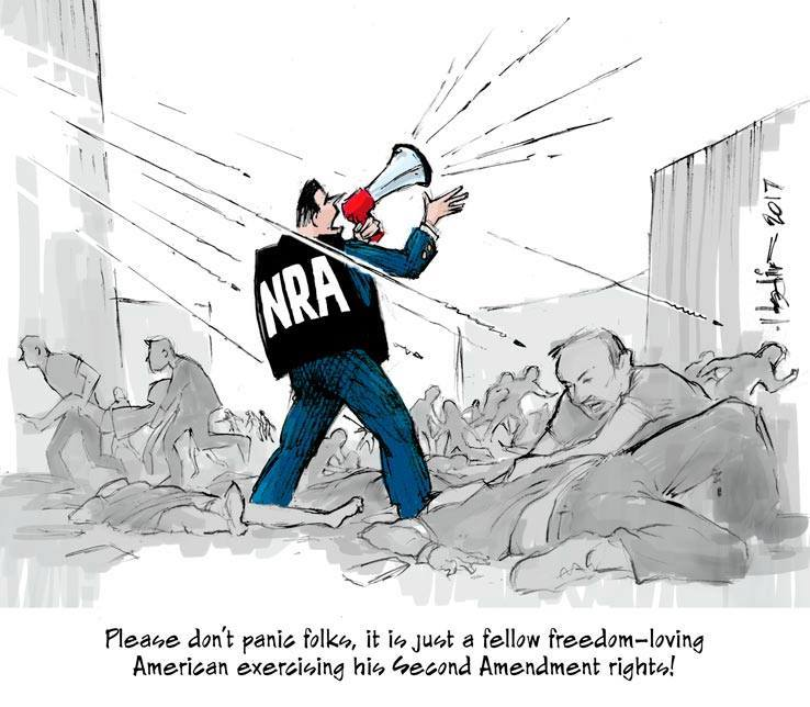'Nother shooting in Texas Nra_lu10
