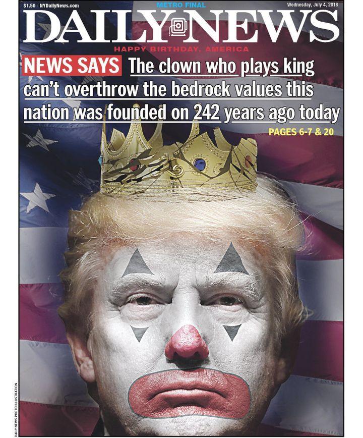 Donald Trump Vent Thread - Page 3 Ny_dai10