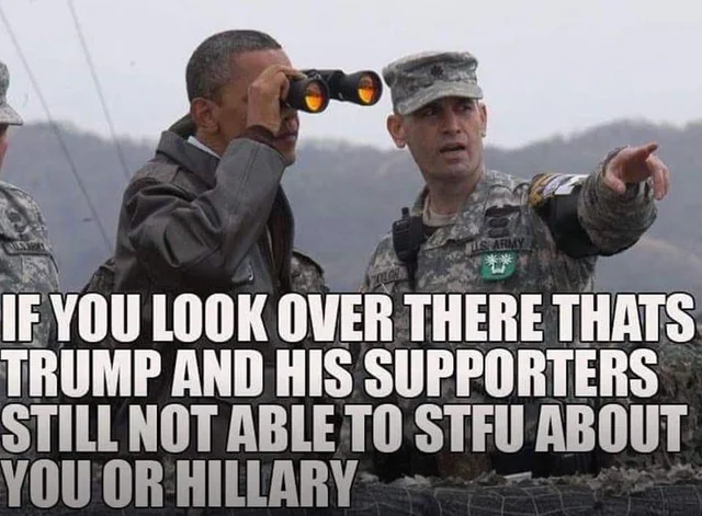 Donald Trump Vent Thread - Page 6 Obama_11