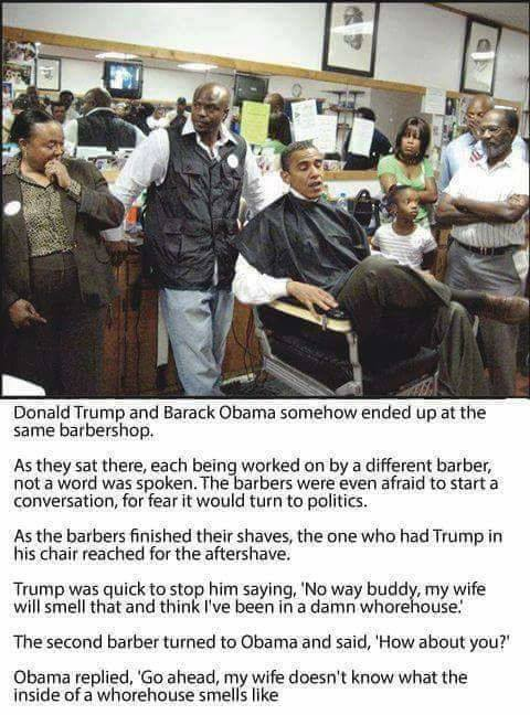 Donald Trump Vent Thread - Page 2 Obama_13