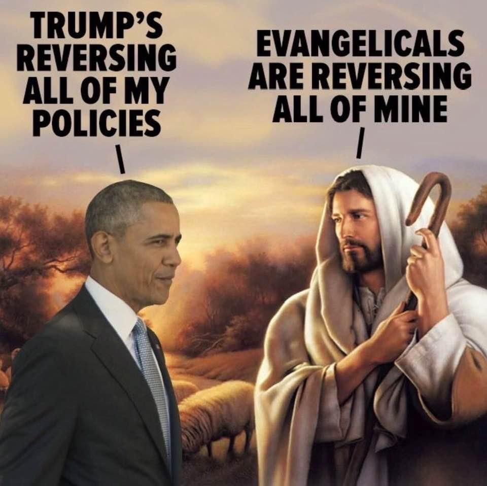 Donald Trump Vent Thread - Page 11 Obama_19