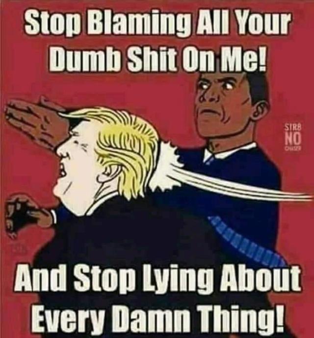 Donald Trump Vent Thread - Page 7 Obama_26