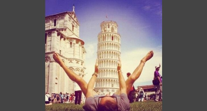 The Picture Jokes thread - Page 5 Pisa_p10