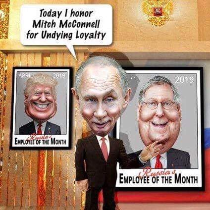 US Republican Congress Lunacy Rant Thread - Page 7 Putin_15