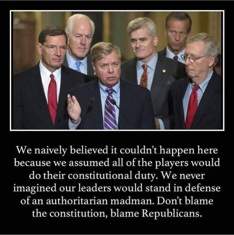 US Republican Congress Lunacy Rant Thread - Page 6 Republ20