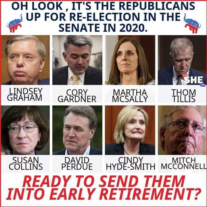 US Republican Congress Lunacy Rant Thread - Page 6 Republ25