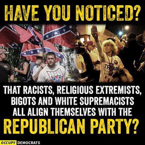 US Republican Congress Lunacy Rant Thread - Page 6 Republ30