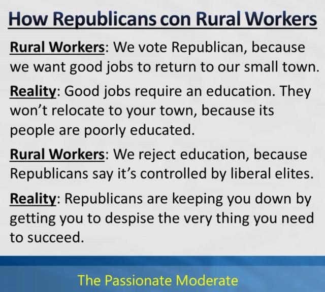 US Republican Congress Lunacy Rant Thread - Page 11 Republ59