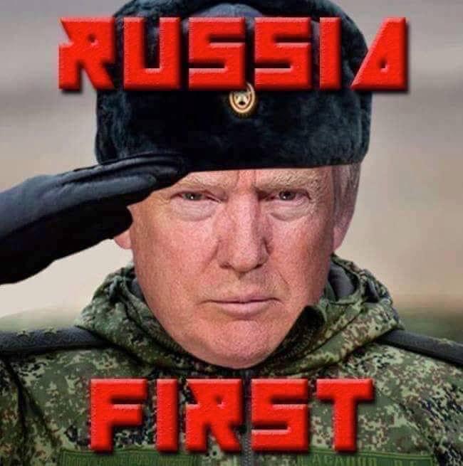 Donald Trump Vent Thread - Page 6 Russia10