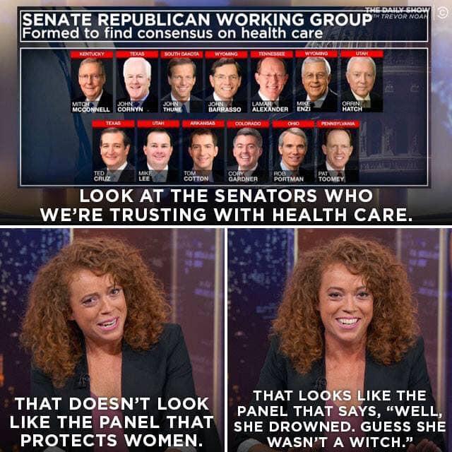 US Republican Congress Lunacy Rant Thread - Page 6 Senate11