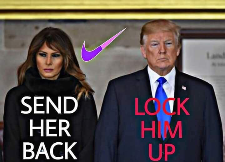 Donald Trump Vent Thread - Page 10 Send_h10