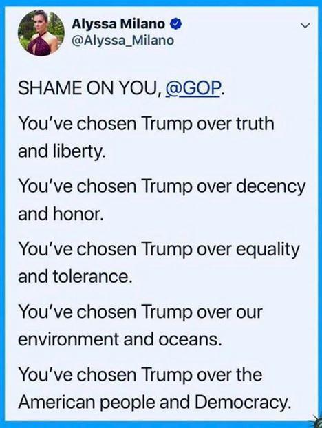 US Republican Congress Lunacy Rant Thread - Page 12 Shame_10