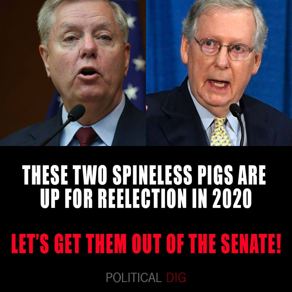US Republican Congress Lunacy Rant Thread - Page 6 Spinel10
