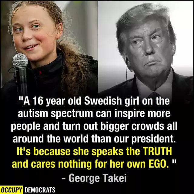 Donald Trump Vent Thread - Page 12 Swedis10