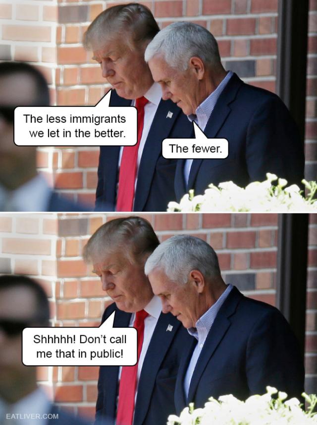 Donald Trump Vent Thread - Page 13 The_fe10