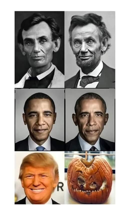 Donald Trump Vent Thread - Page 15 Trum1042