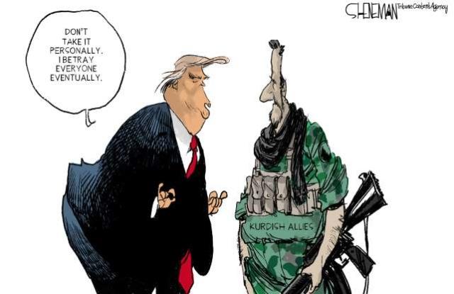 Donald Trump Vent Thread - Page 15 Trum1043