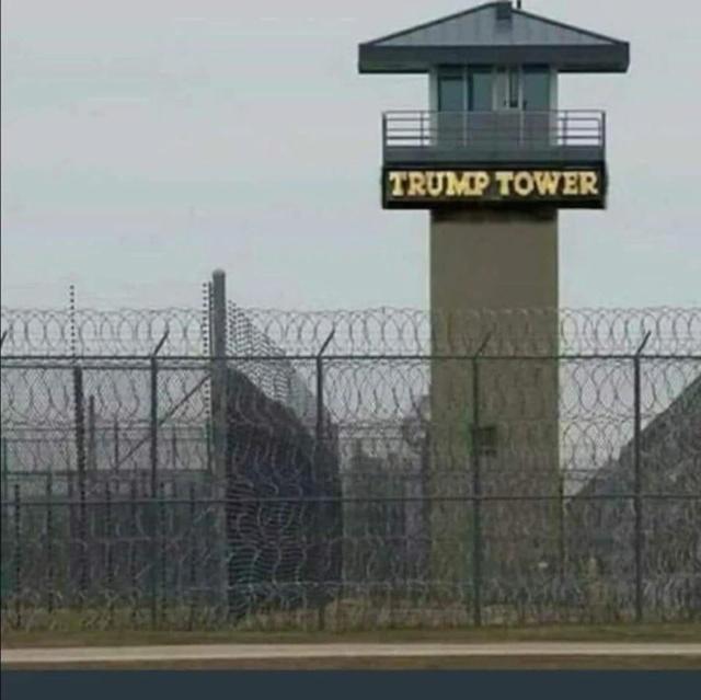 Donald Trump Vent Thread - Page 15 Trum1045