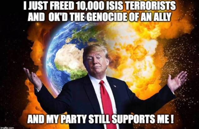 Donald Trump Vent Thread - Page 15 Trum1053