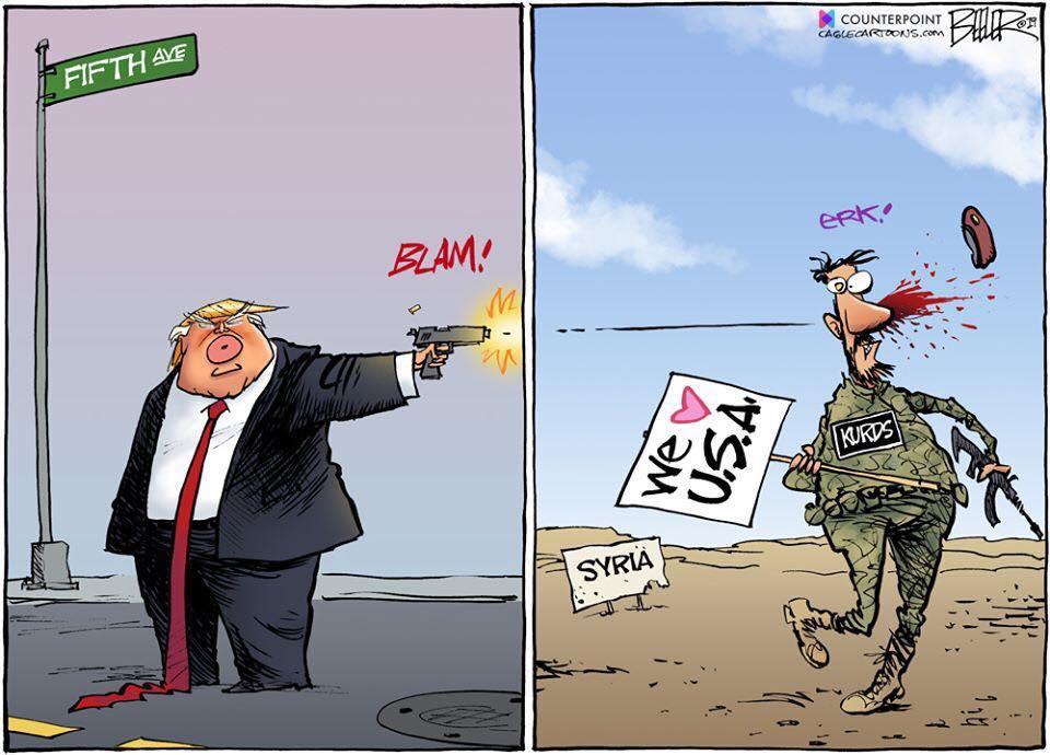 Donald Trump Vent Thread - Page 15 Trum1054
