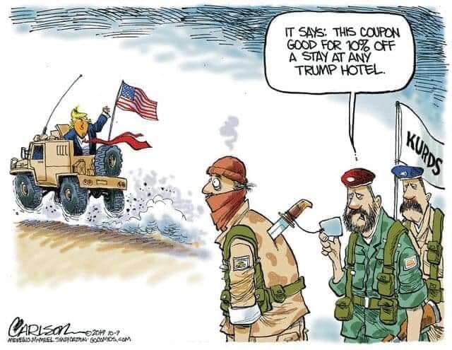 Donald Trump Vent Thread - Page 15 Trum1055