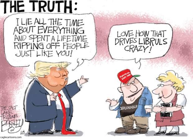 Donald Trump Vent Thread - Page 15 Trum1057