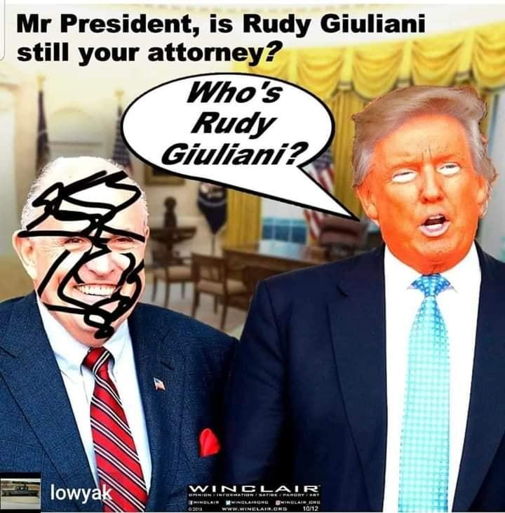 Donald Trump Vent Thread - Page 15 Trum1060