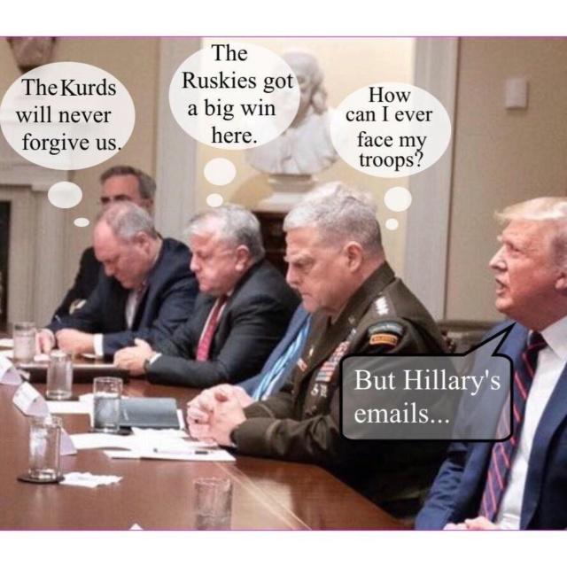 Donald Trump Vent Thread - Page 15 Trum1063