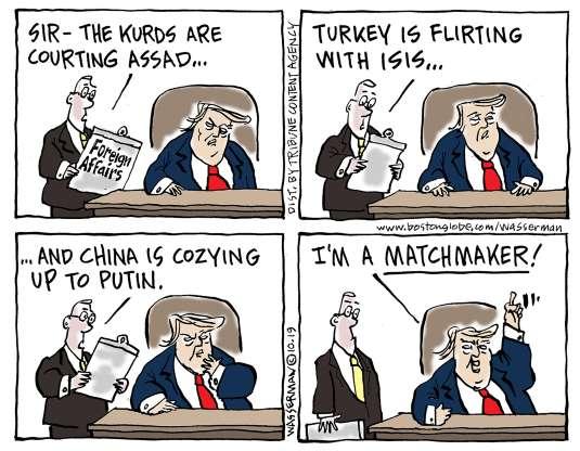 Donald Trump Vent Thread - Page 16 Trum1067
