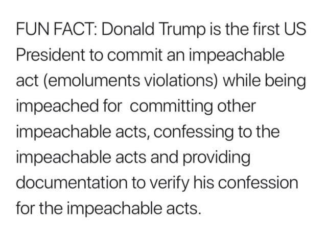Donald Trump Vent Thread - Page 16 Trum1069