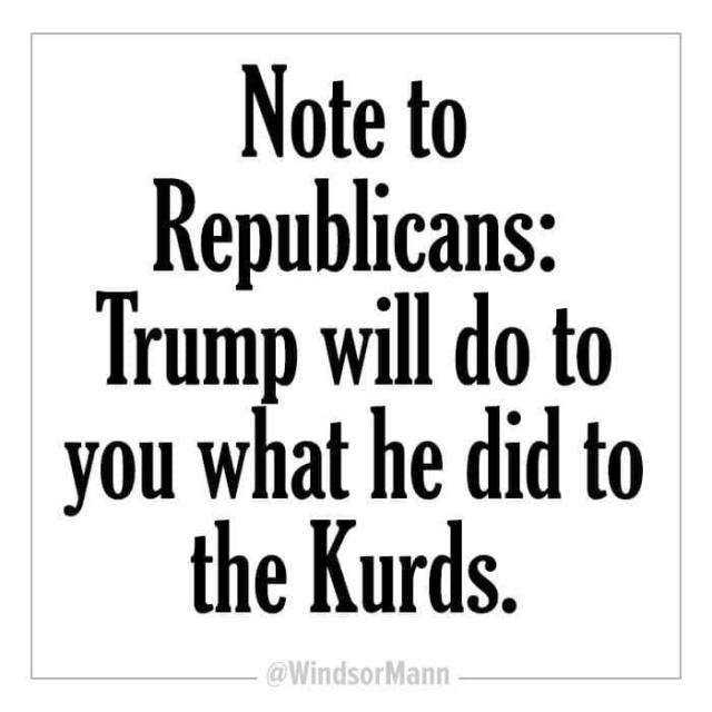 Donald Trump Vent Thread - Page 16 Trum1075