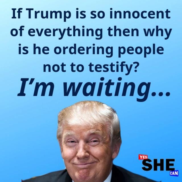 Donald Trump Vent Thread - Page 16 Trum1085