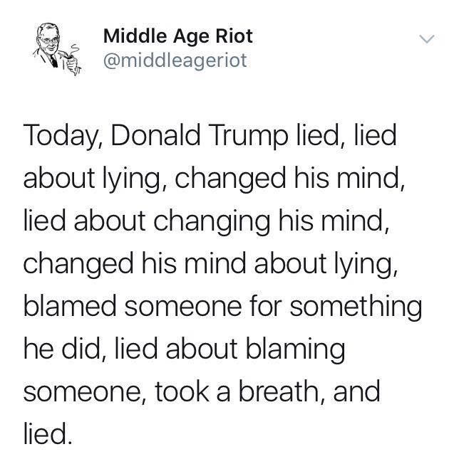 Donald Trump Vent Thread - Page 16 Trum1088