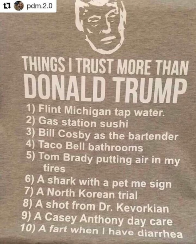 Donald Trump Vent Thread - Page 16 Trum1089