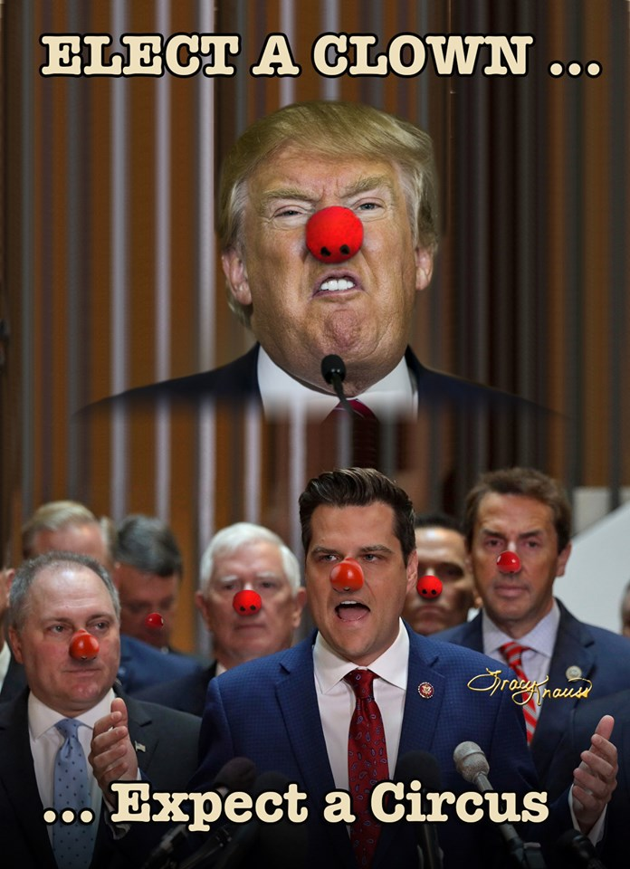 Donald Trump Vent Thread - Page 16 Trum1093