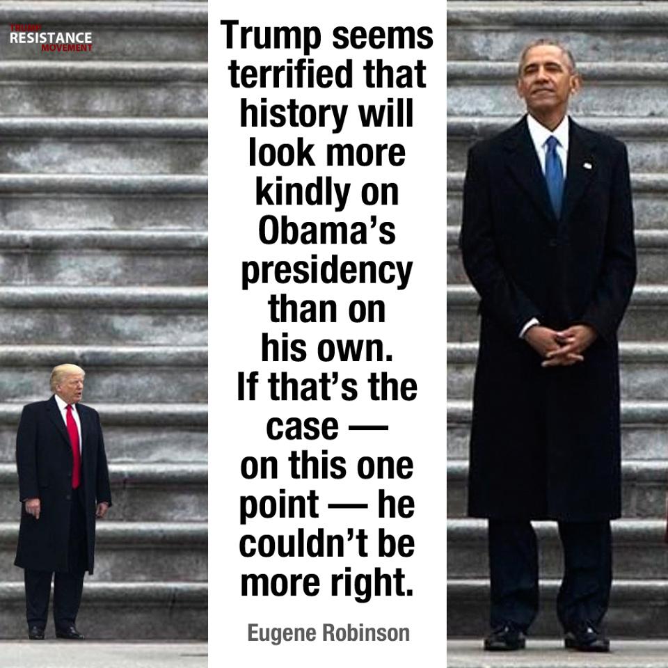 Donald Trump Vent Thread - Page 16 Trum1096