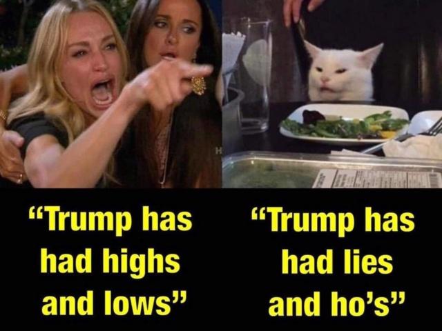 Donald Trump Vent Thread - Page 19 Trum1193