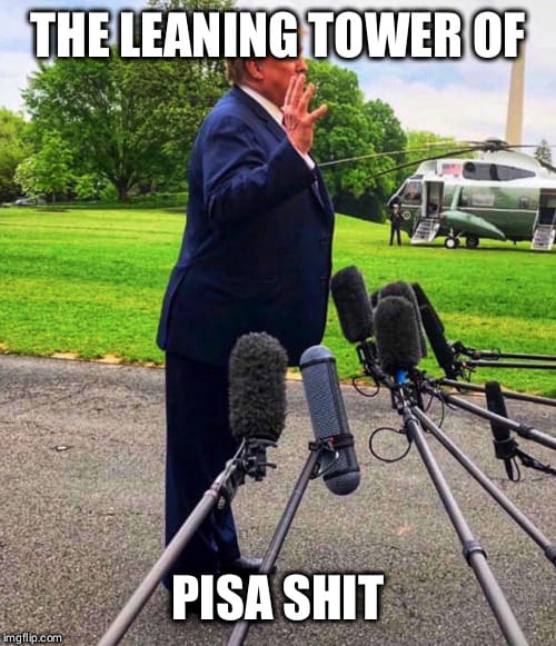 Donald Trump Vent Thread - Page 19 Trum1196