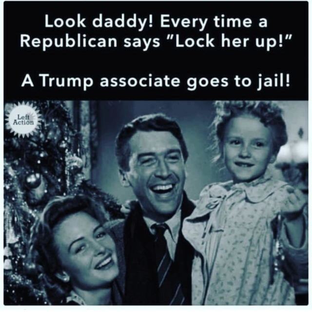 Donald Trump Vent Thread - Page 19 Trum1197