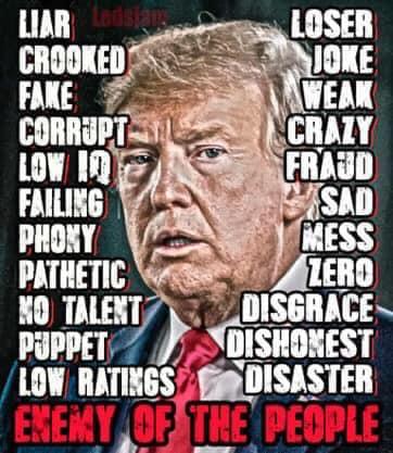 Donald Trump Vent Thread - Page 19 Trum1202