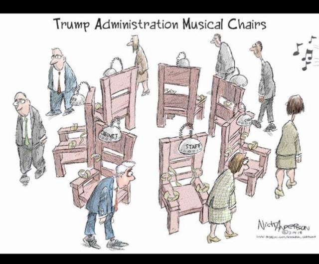 Donald Trump Vent Thread - Page 20 Trum1213
