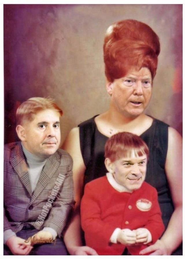 Donald Trump Vent Thread - Page 20 Trum1214