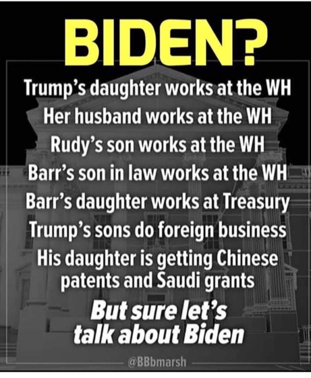 Donald Trump Vent Thread - Page 20 Trum1223