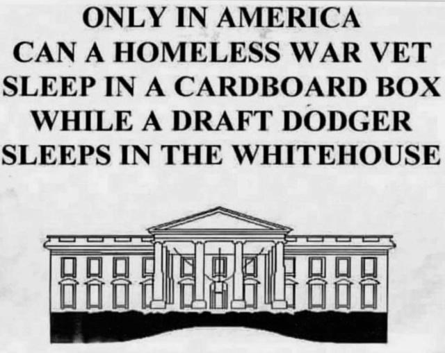 Donald Trump Vent Thread Trum1231